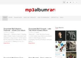 mp3albumrar.com