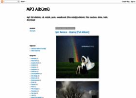 mp3albumu.blogspot.com