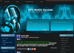 mp3arm.com
