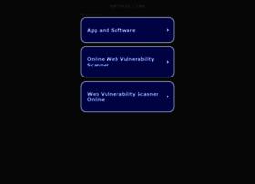 mp3axe.com
