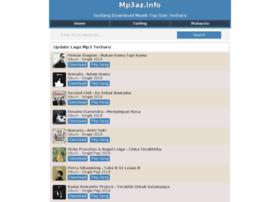 mp3az.info