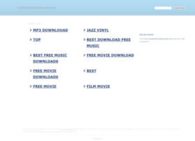mp3downloadablesongs.com
