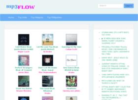 mp3flow.biz