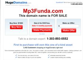 mp3funda.com
