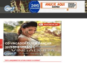 mp3hd.com.br