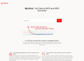 mp3hub.net