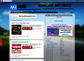 mp3indo-gratis.blogspot.com