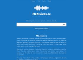mp3juices.unblocked.pw