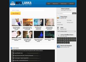 mp3lanka.com