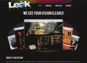 mp3leak.com