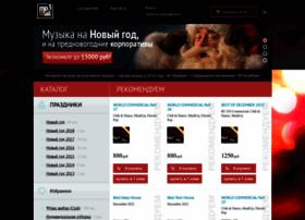 mp3mail.ru