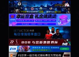 mp3musi.com