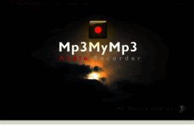 mp3mymp3.com