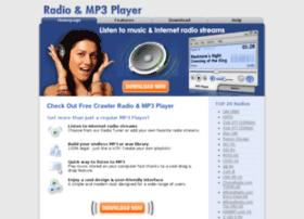 mp3radio.com