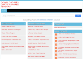 mp3s-gratis.blogspot.com