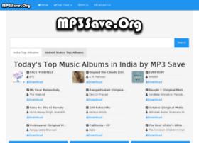mp3save.org