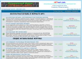 mp3sort.com