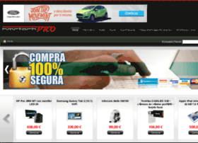 mp3sport.es