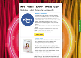 mp3videoknihy.cz