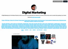 mp4-converter.biz