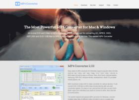 mp4-converter.com