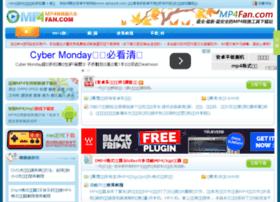 mp4fan.com