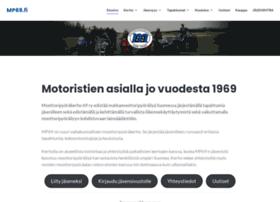 mp69.fi