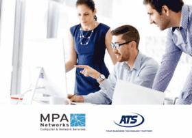 mpa.com