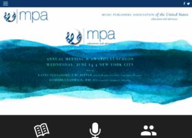 mpa.org