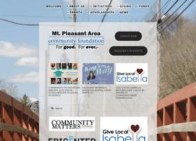 mpacf.org