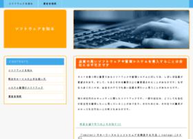 mpadmin.info