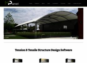 mpanel.com