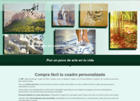 mpart.es