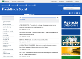 mpas.gov.br