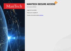 mpas.mantech.com