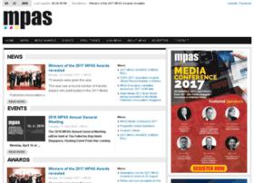mpas.org.sg