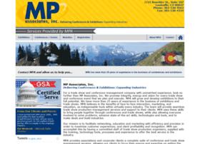 mpassociates.com