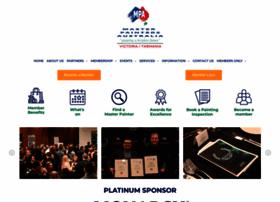 mpav.com.au