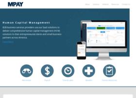 mpay.com