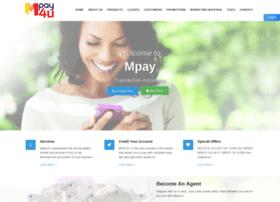 mpay4u.co.uk