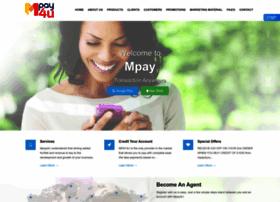 mpay4u.com