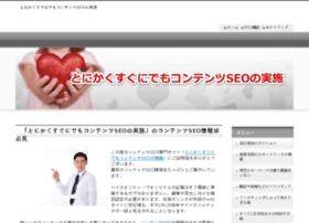 mpayme.com