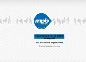 mpbbrasil.com.br