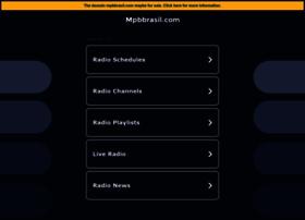 mpbbrasil.com
