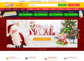 mpbrinquedos.com.br