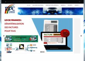 mpc-informatique.fr