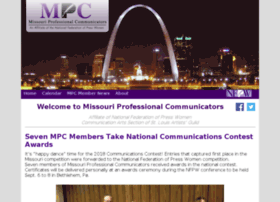 mpc-nfpw.org