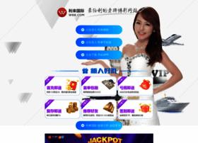 mpcambiental.com
