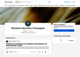 mpcampagna.jusbrasil.com.br