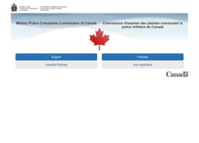 mpcc-cppm.gc.ca